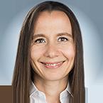 Tanya Tarazanova