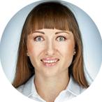 Anna Shevalova