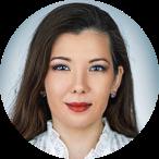 Dinara Akhmatdinova