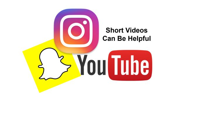 Short_videos_700x394