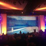 ESOMAR 2015 Congress show