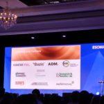 ESOMAR 2018 closing Bazis sponsor