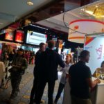 ESOMAR 2018 Congress inside